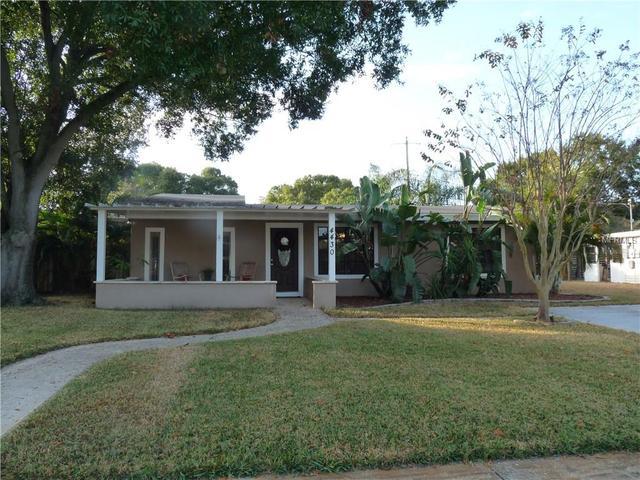 Loans near  W Leila Ave, Tampa FL