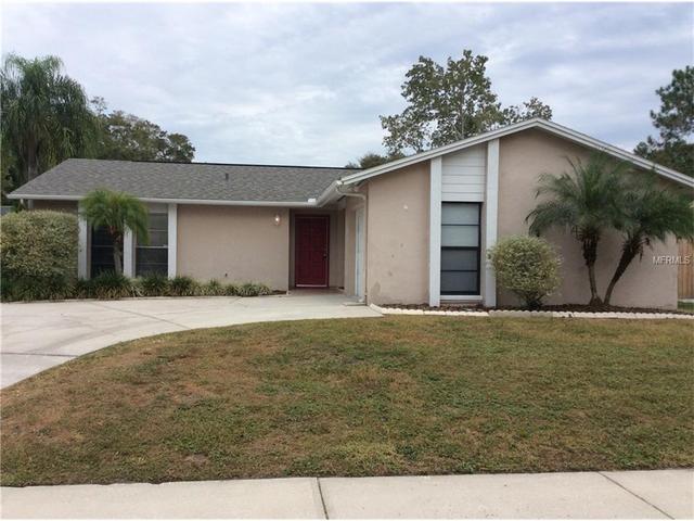 Loans near  Reef Cir, Tampa FL