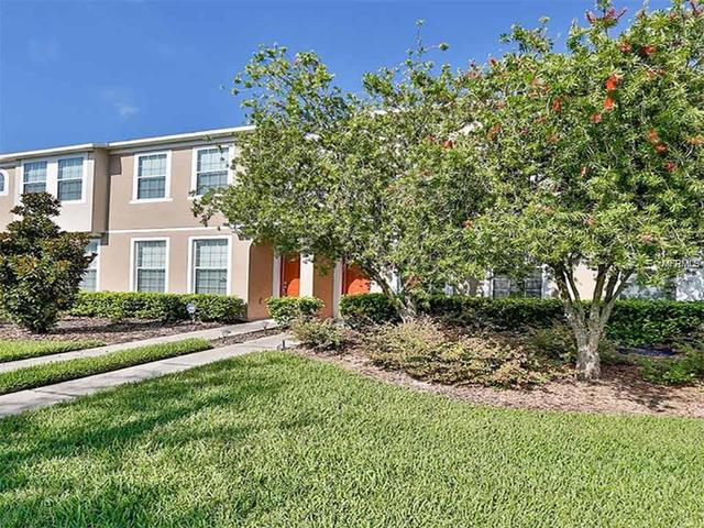 6961 Towering Spruce Dr, Riverview, FL 33578