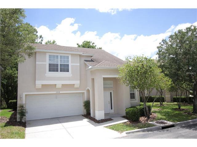 Loans near  Deacons Croft Ln, Tampa FL