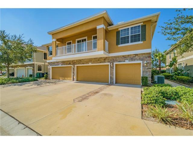 Loans near  Interbay Blvd , Tampa FL
