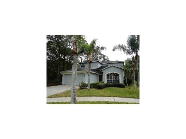 Loans near  Clayridge Dr, Tampa FL