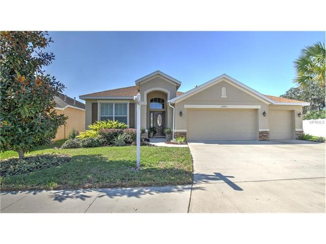 12705 Whitney Meadow Way, Riverview, FL 33578