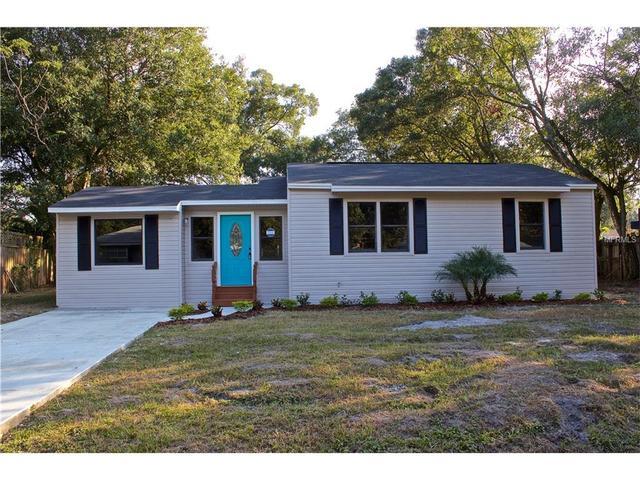 Loans near  W Bartlett Dr, Tampa FL