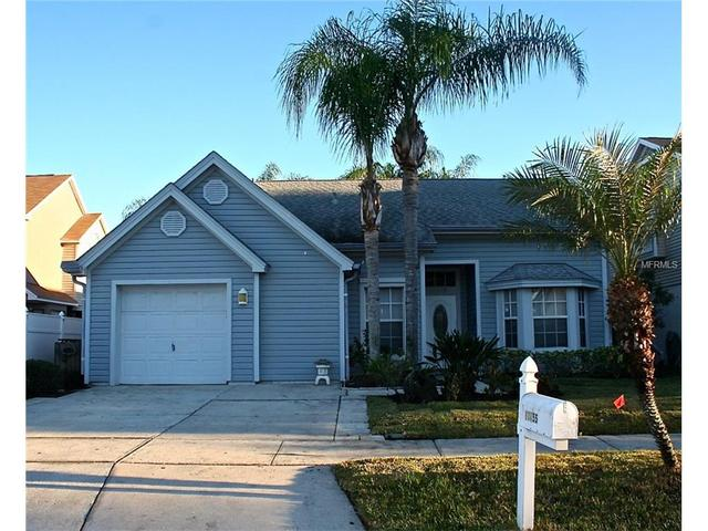 Loans near  Branch Mooring Dr, Tampa FL