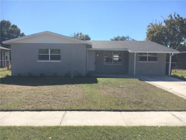 Loans near  S West Shore Cir, Tampa FL