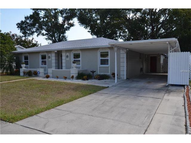Loans near  W Paris St, Tampa FL