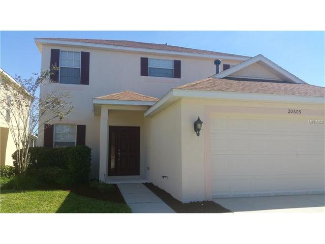 Loans near  Great Laurel Ave, Tampa FL