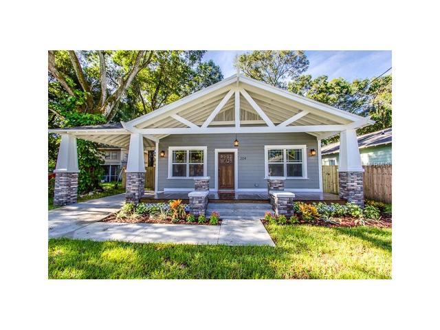 Loans near  E Paris St, Tampa FL
