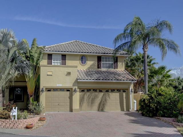 Loans near  Hatteras Dr, Tampa FL