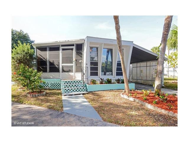 tampa fl mobile homes for sale 24 listings movoto