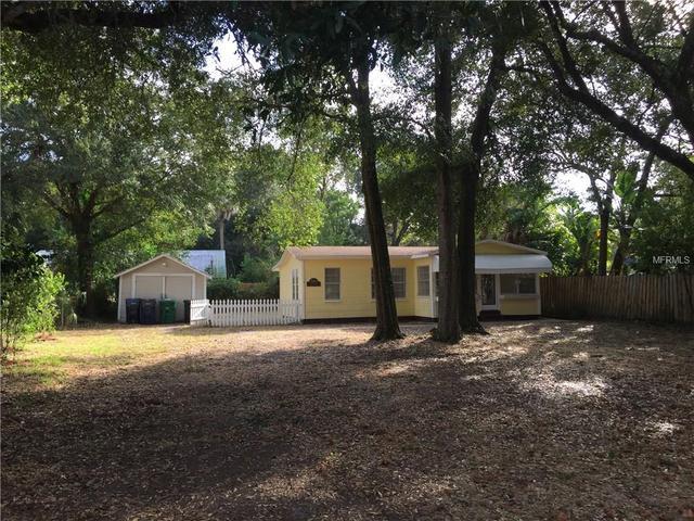 Loans near  N Branch Ave, Tampa FL