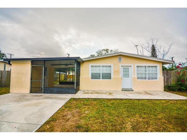 Loans near  W Trilby Ave, Tampa FL