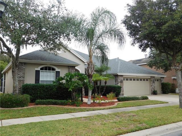 Loans near  Nature Cove Way, Tampa FL