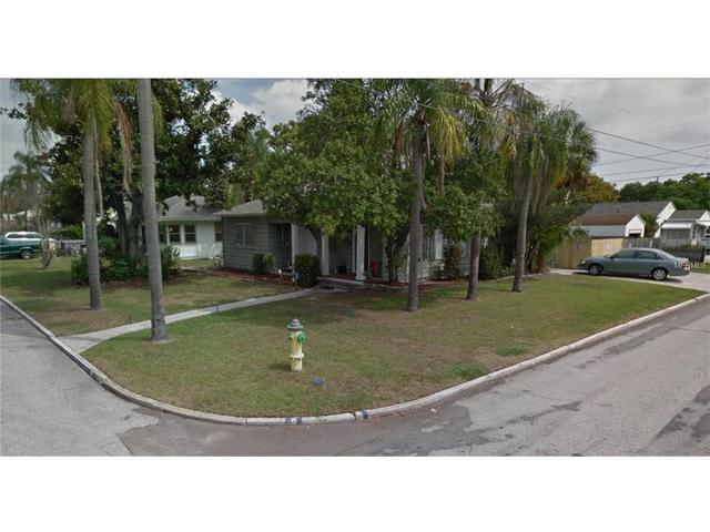 Loans near  Kingston St S, Saint Petersburg FL