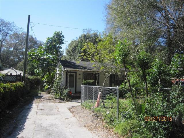 Loans near  Lambright St, Tampa FL