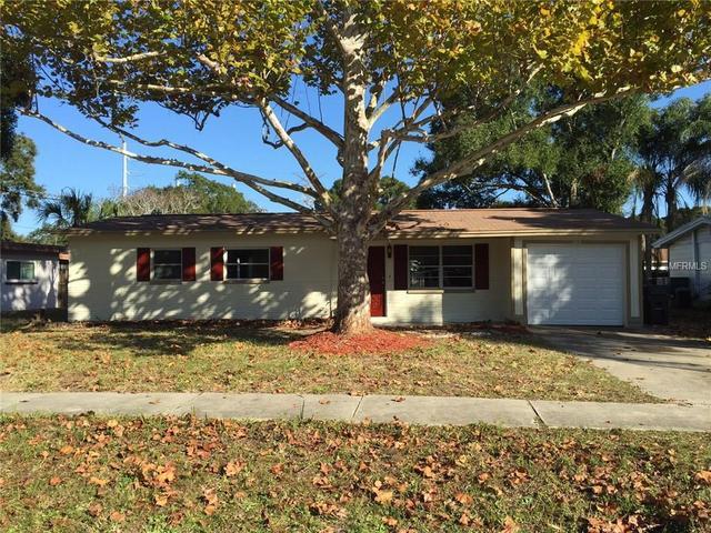 309 Shore Dr E, Oldsmar, FL 34677