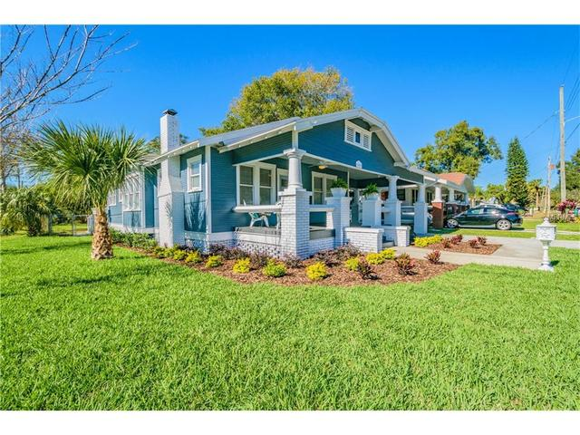 6000 n tampa st tampa fl for sale mls t2854952 movoto