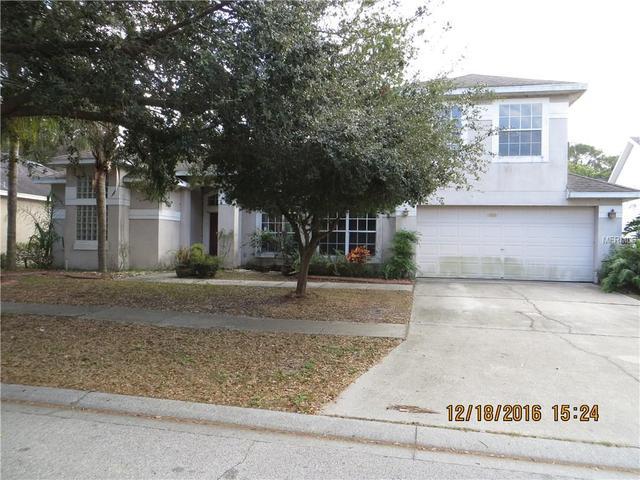 7216 Colonial Lake Dr, Riverview, FL 33578