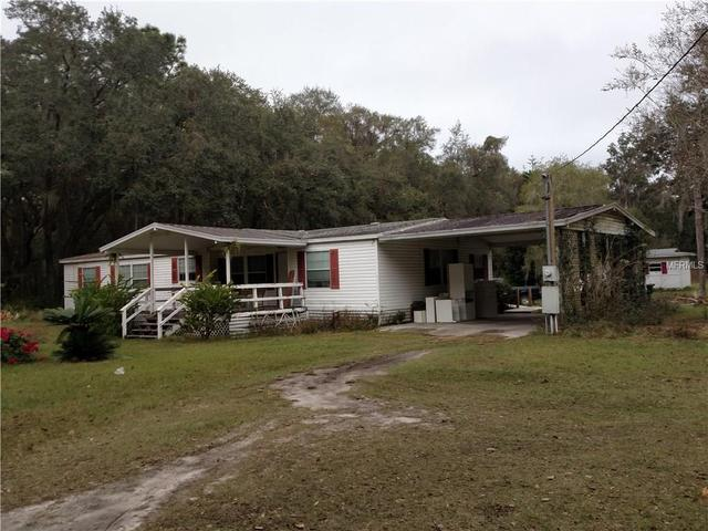 5452 thonotosassa rd plant city fl for sale mls