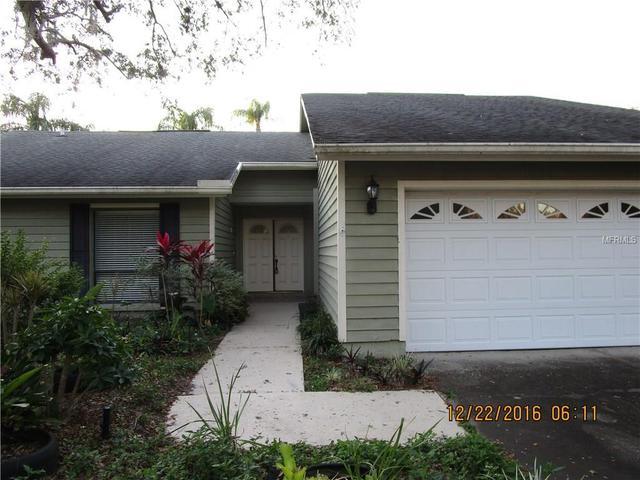 10906 Autumn Oak Pl, Tampa, FL 33618