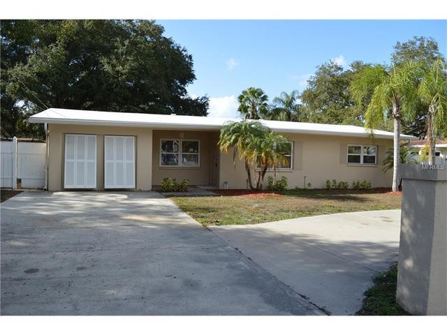 2117 S West Shore Blvd, Tampa, FL 33629