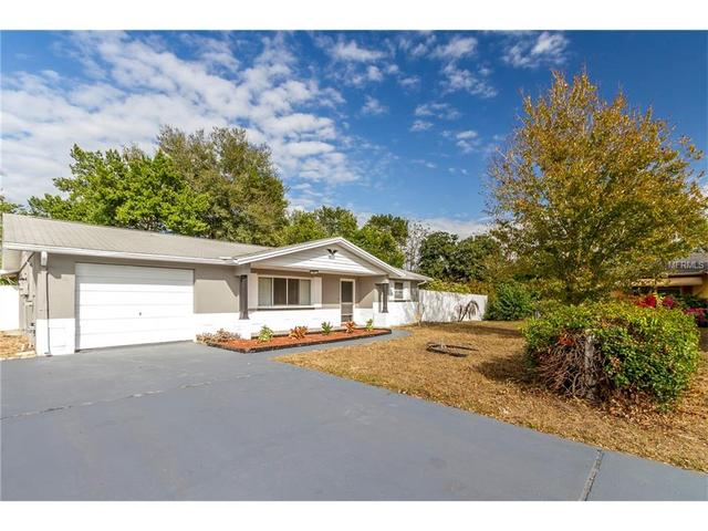 5625 Violet Dr, New Port Richey, FL 34652