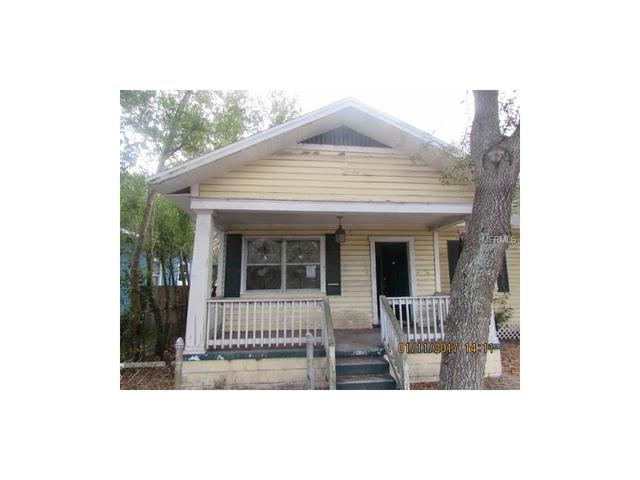 2417 mallory ave tampa fl for sale mls t2858900 movoto