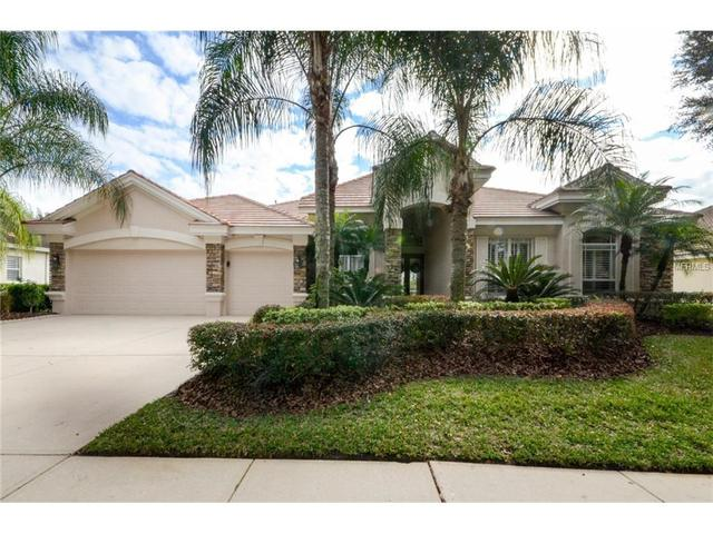 17859 Arbor Greene DrTampa, FL 33647