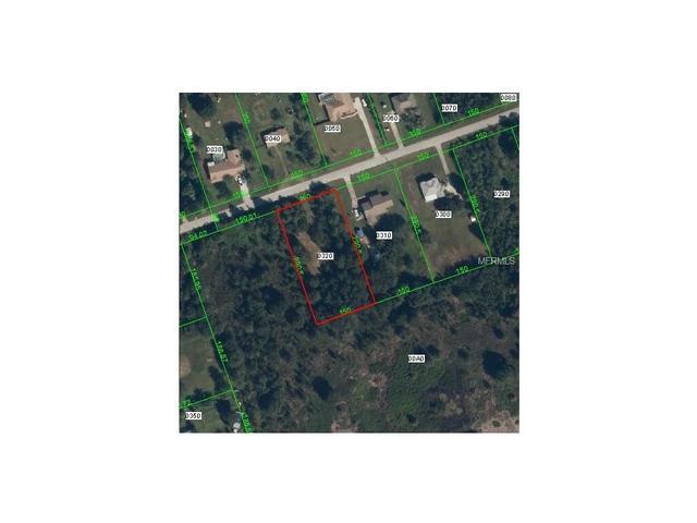 31784 Hedgerow Dr, Wesley Chapel, FL 33543