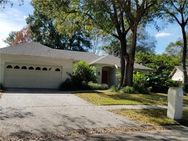 13712 Wilkes DrTampa, FL 33618