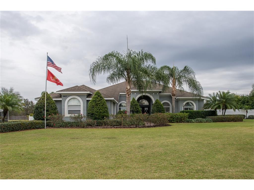 9413 Swift Creek Cir, Dover, FL 33527