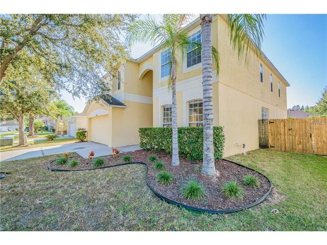 18203 Cypress Haven Dr, Tampa, FL 33647
