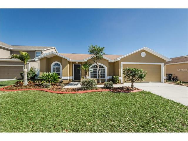 14606 Brogan Castle Pl, Wimauma, FL 33598