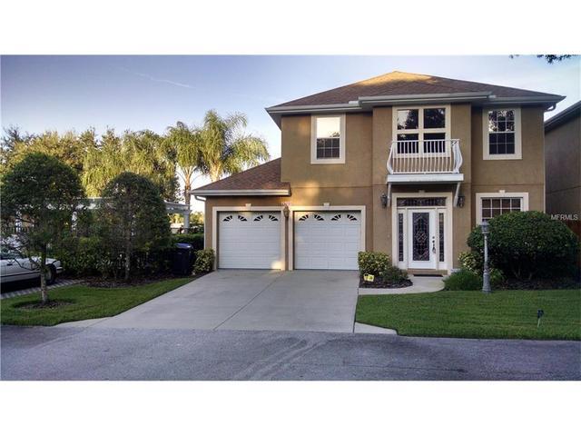 8703 Sleepy Oak Pl, Tampa, FL 33614