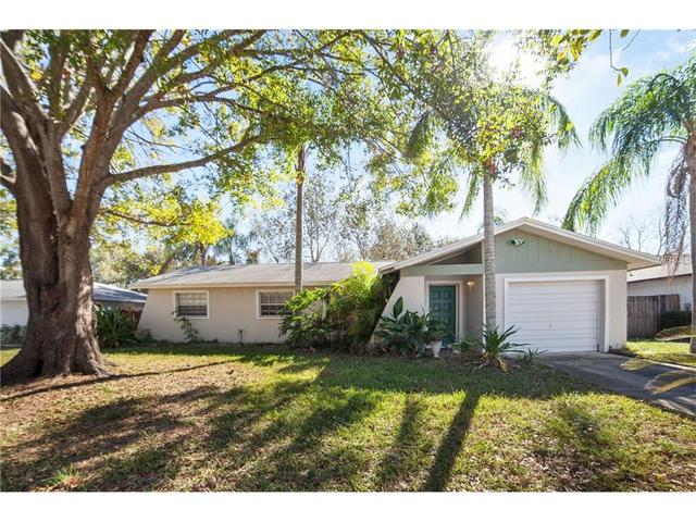 5016 Landsman Ave, Tampa, FL 33625