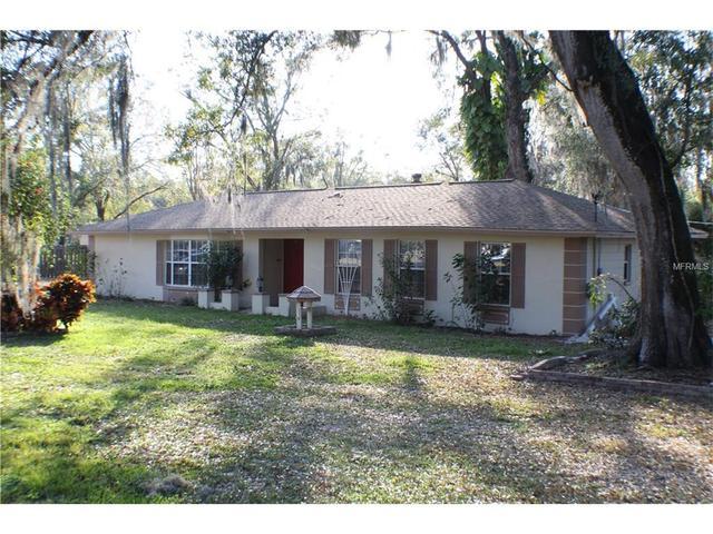 5709 Five Acre Rd, Plant City, FL 33565