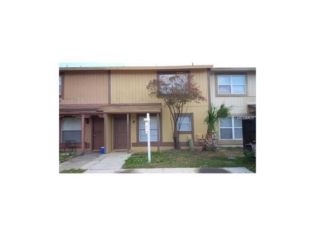 14207 Village Terrace Dr, Tampa, FL 33624