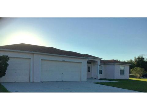 6810 Bloomfield Haven Pl, Seffner, FL 33584
