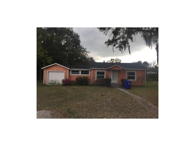 1316 W 8th St, Lakeland, FL 33805