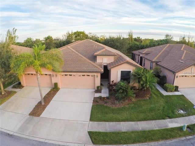 155 Shell Falls Dr, Apollo Beach, FL 33572
