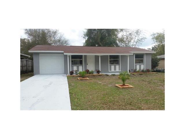 2775 Edenwood St, Clearwater, FL 33759