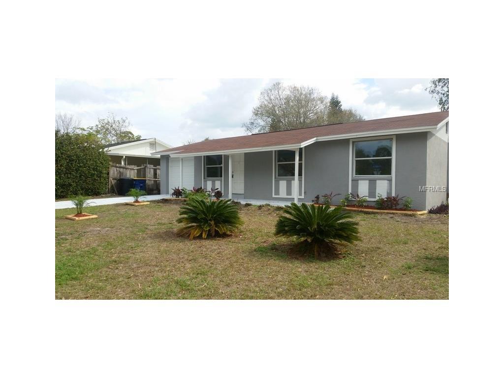 2775 Edenwood Street, Clearwater, FL 33759