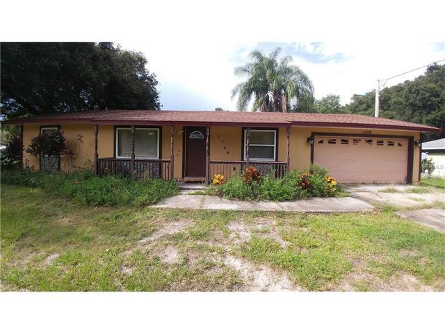 1709 Duff Rd, Lakeland, FL 33810
