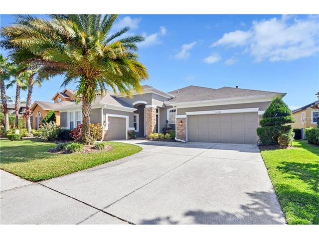 14824 tudor chase dr tampa fl for sale mls t2867896 movoto