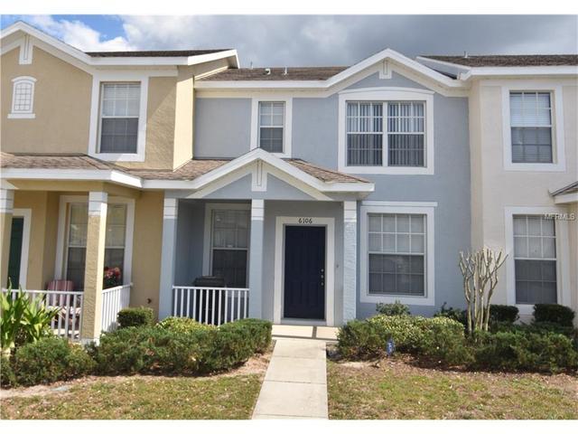 6106 Olivedale Dr, Riverview, FL 33578