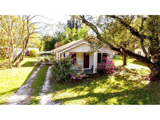 Awesome Similar Homes Real Estate Listings Near 39404 6th Ave Zephyrhills FL 33542