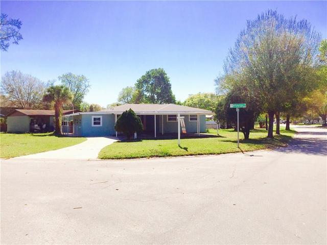 3024 W Patterson St, Tampa, FL 33614