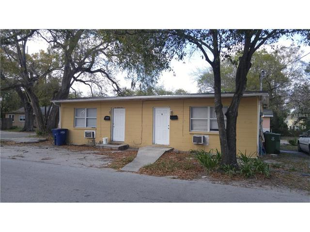 3615 n 25th st tampa fl for sale mls t2869185 movoto