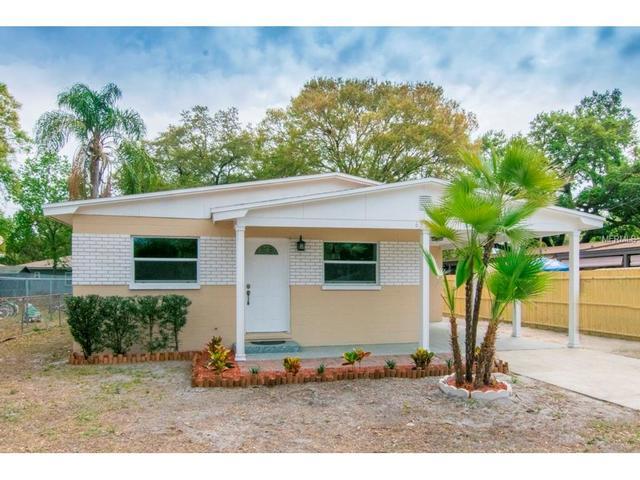 6320 S Adelia Ave, Tampa, FL 33616